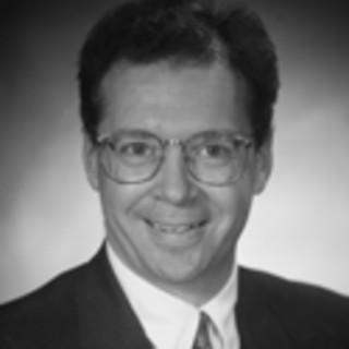 Scott Flaata, DO