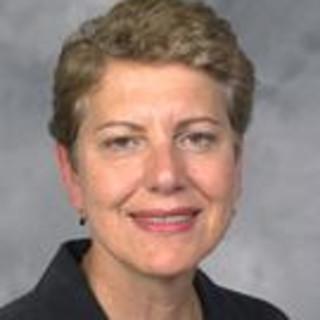 Susan Nostrame, MD