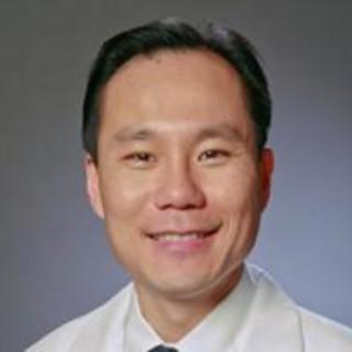 Terence Chiu, MD