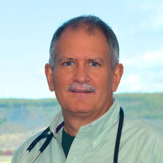Robert Greco, MD
