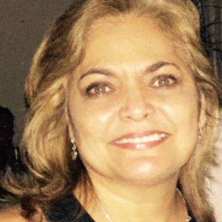 Yolanda Lagunas, MD