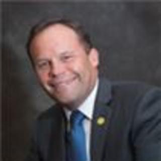 Michael Addis, MD