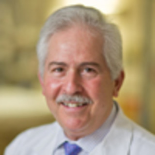 Donald Lappe, MD