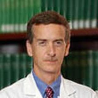 Louis Nabors III, MD