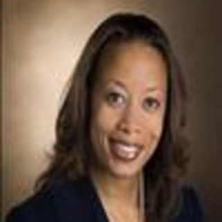 Stephaine Walker, MD