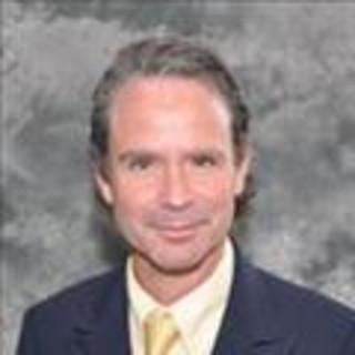 Virgil Davila, MD