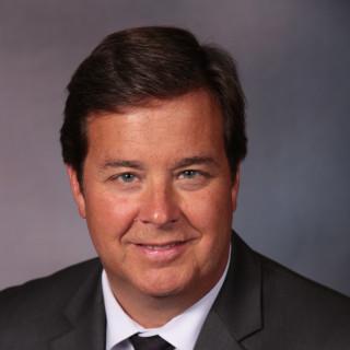 Phillip Dean, MD