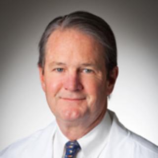 John Tyner, MD