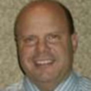 Allen Teman, MD