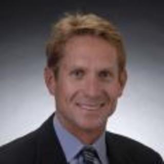 Jeffery Pierson, MD