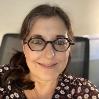 Nancy Partos