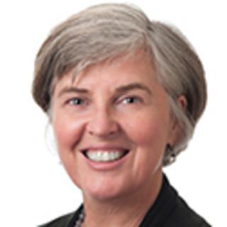 Joan Mullan, MD