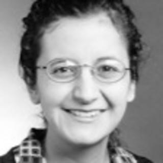 Cynthia Mata, MD