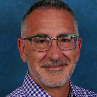 Robert Davies, MD