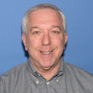 Bruce Alpert, MD
