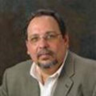Eduardo Martinez, MD