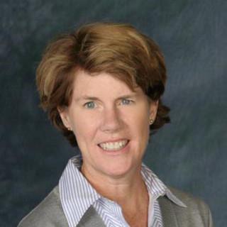 Barbara Frelinger, MD