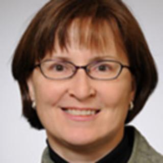 Barbara Moore, MD