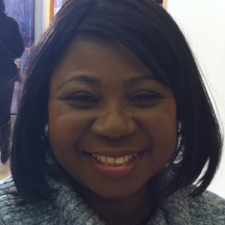 Belinda Marquis, MD