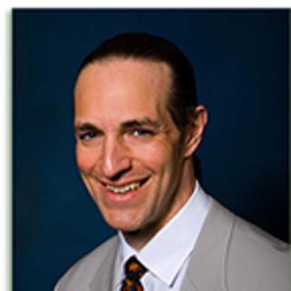 James Milite, MD
