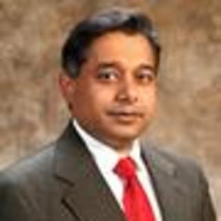 Ravi Pandey, MD