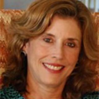 Barbara Turner, MD