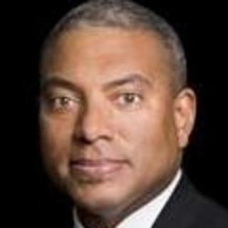 Lloyd Gayle, MD