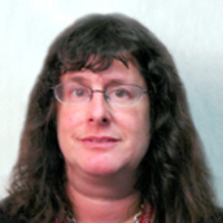 Debra Rosenblum, MD
