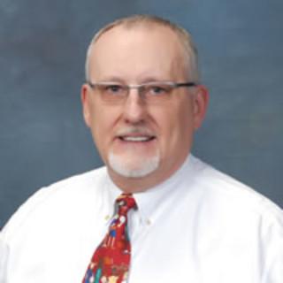 Bruce Pasch, MD