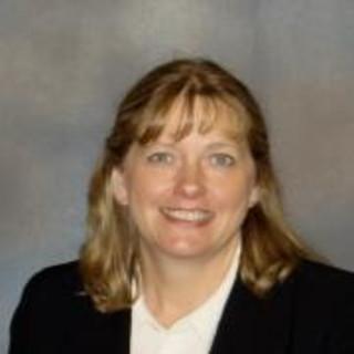 Julie Dodds, MD