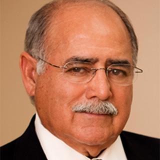 Oscar Sotelo, MD