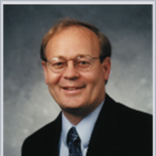 Gene Karwoski, MD