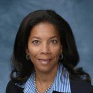 Alexis Thompson, MD