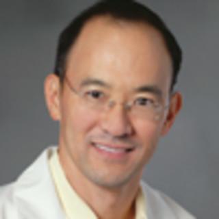 Dean Nakamoto, MD