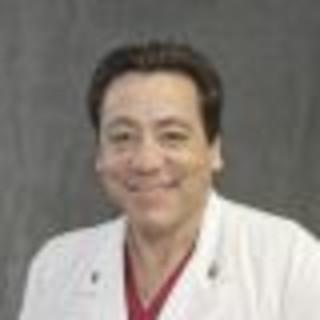 Steven Morse, MD