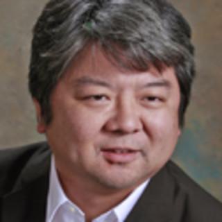 Ryutaro Hirose, MD