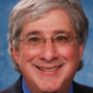 Robert Marion, MD