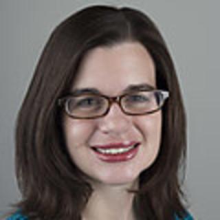 Elizabeth Lasalvia, MD