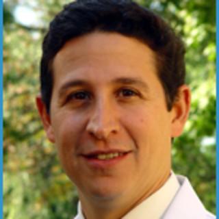 Andrew Schriber, MD