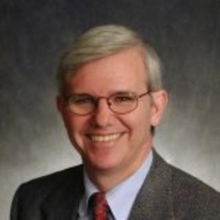 Thomas Mackenzie, MD