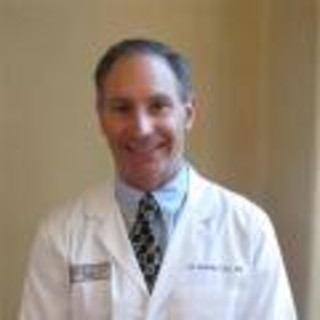 Brian Unterman, MD