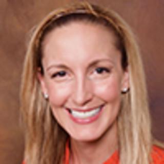 Kimberley Haluski, MD