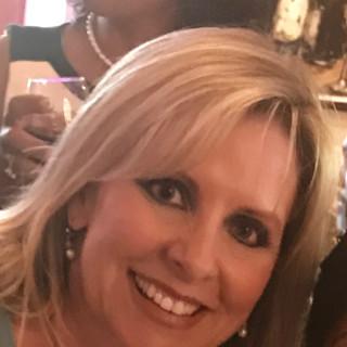 Elizabeth Keltner