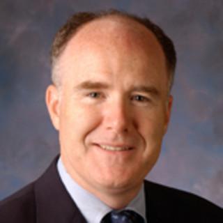 Brian Kenney, MD