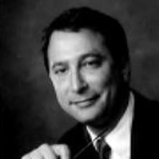Leonard Silverstein, MD