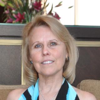 Irene (Delany) Beissner, MD