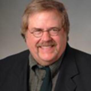 Michael Stark, DO