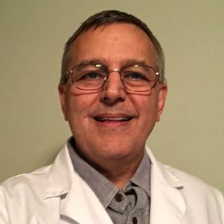 Peter Earl, MD