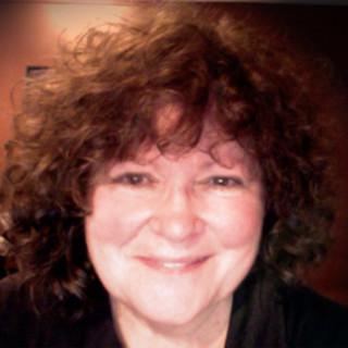 Katherine Falk, MD