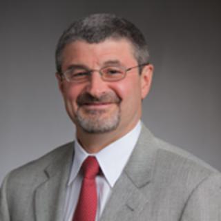 David Buyer, MD